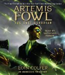 Artemis Fowl: The Last Guardian Audio