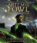 Artemis Fowl: The Last Guardian Audio