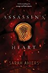 Assassin's Heart Audio