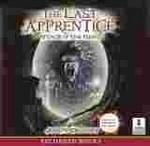 The Last Apprentice: Attack of the Fiend Audio
