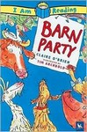 Barn Party