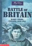 Battle of Britain: Harry Woods, England 1939-1941