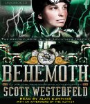 Behemoth Audio