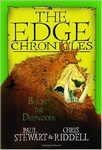 The Edge Chronicles: Beyond the Deepwoods