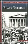 Black Tuesday: Prelude to the Great Depression