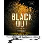Blackout Audio