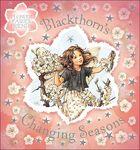 Blackthorn's Changing Seasons