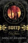Sweep: Book of Shadows
