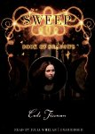 Sweep: Book of Shadows Audio