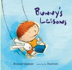 Bunny's Lessons