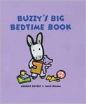 Buzzy's Big Bedtime Book