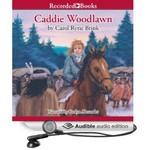 Caddie Woodlawn Audio