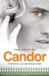 Candor Audio
