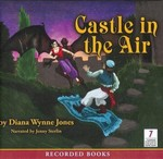 Castle in the Air Audio