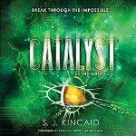 Catalyst Audio