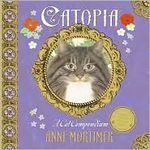 Catopia: A Cat Compendium
