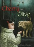 Cherry and Olive