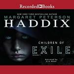 Children of Exile Audio