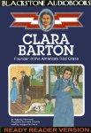 Clara Barton: Founder of the Red Cross Audio
