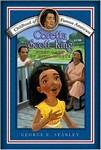Coretta Scott King: First Lady of Civil Rights
