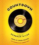 Countdown Audio