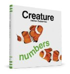 Creature: Numbers