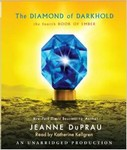 The Diamond of Darkhold Audio