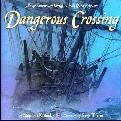 Dangerous Crossing: The Revolutionary Journey of John Quincy Adams