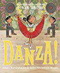 Danza!: Amalia Hernández and El Ballet Folklórico de México