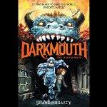 Darkmouth: The Legends Begins Audio