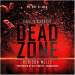 Dead Zone Audio