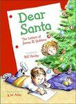 Dear Santa: The Letters of James B. Dobbins
