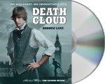 Death Cloud Audio