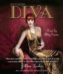 Diva Audio