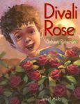 Divali Rose