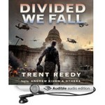 Divided we Fall Audio