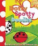 Dotty Spotty Doodles