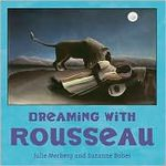 Dreaming with Rousseau