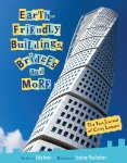 Earth-Friendly Buildings, Bridges and More: The Eco-Journal of Corry Lapont