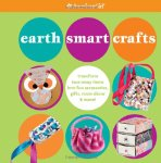 Earth Smart Crafts