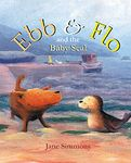 Ebb and Flo and the Baby Seal