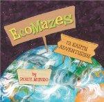 EcoMazes: 12 Earth Adventures