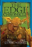 Edge Chronicles: Freeglader