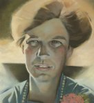 Eleanor, Quiet No More: The Life of Eleanor Roosevelt