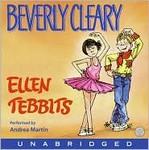 Ellen Tebbits Audio