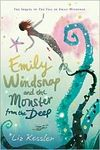 Emily Windsnap and the Monster of the Deep