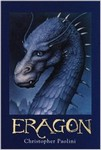 Inheritance Book One: Eragon