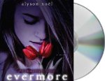 Evermore Audio