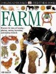 Eyewitness: Farm