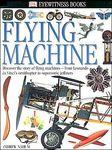 Eyewitness: Flying Machine